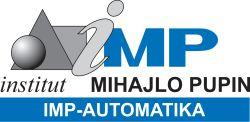 """IMP-Automatika""doo Beograd"