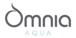 omnia aqua