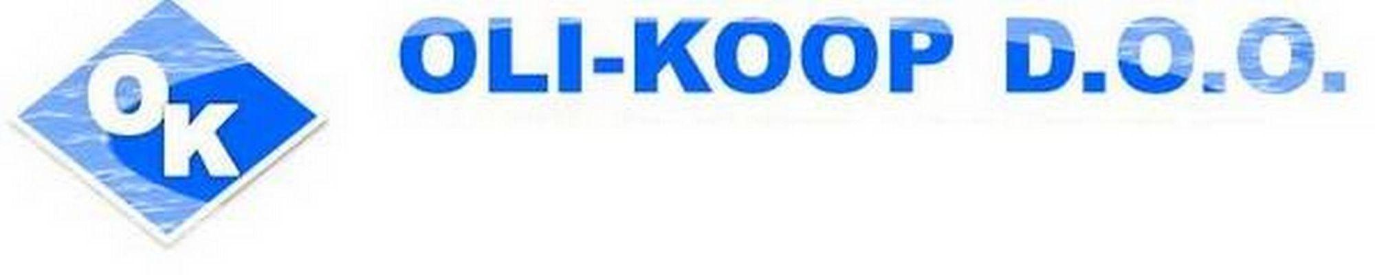 OLI-KOOP doo