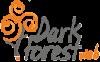dark forest web