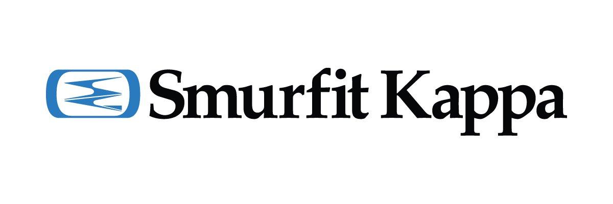 Smurfit Kappa Avala Ada d.o.o.-logo