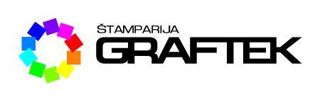 Štamparija Graftek d.o.o.