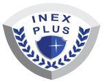 INEX PLUS DOO