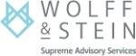 Wolff & Stein d.o.o