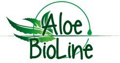 Aloe BioLine doo