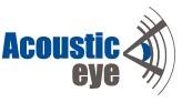 AcousticEye Inc.