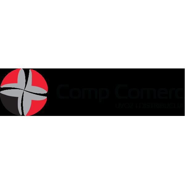 COMP-COMERC D.O.O.