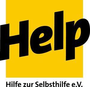 Help-Hilfe zur Selbsthilfe e.V.