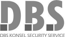 DBS KONSEL SECURITY SERVICE DOO