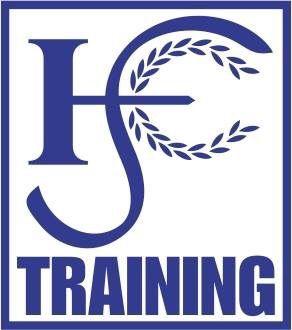 HSE Training d.o.o.
