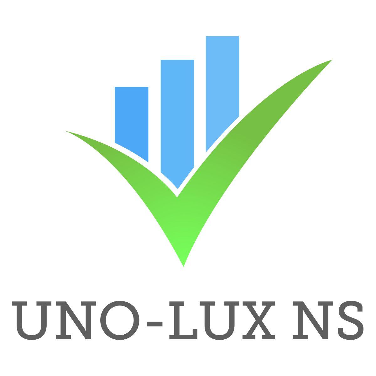 UNO-LUX NS d.o.o.