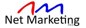 Net Marketing