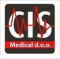 CIS Medical d.o.o.