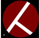 Kelcix