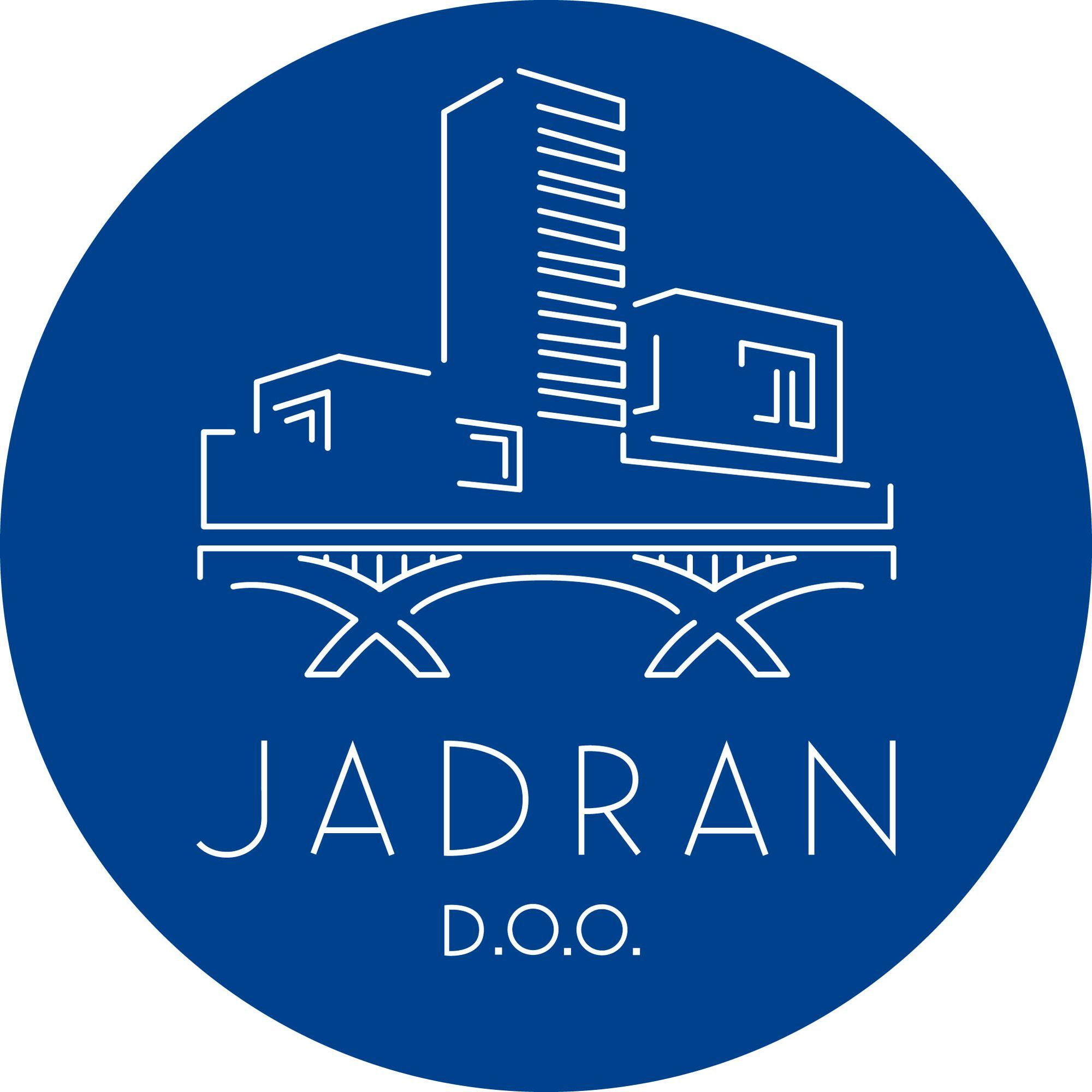 Jadran d.o.o. Beograd