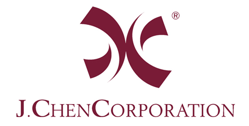 J. Chen Corporation