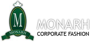 MONARH DOO