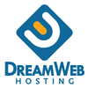 DreamWeb (Dream Technologies Group doo)