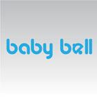 baby bell doo