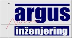 Argus inženjering d.o.o.