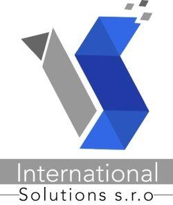 International Solutions s.r.o.