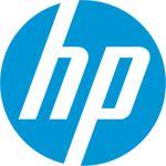 Hewlett-Packard Information Technology Ltd.