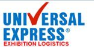 Universal Express Sp z o.o.