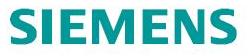 Siemens d.o.o.