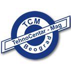 Tehnocentar-Mag d.o.o.
