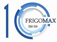 Frigomax d.o.o.