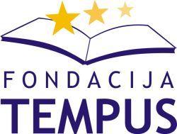Fondacija Tempus
