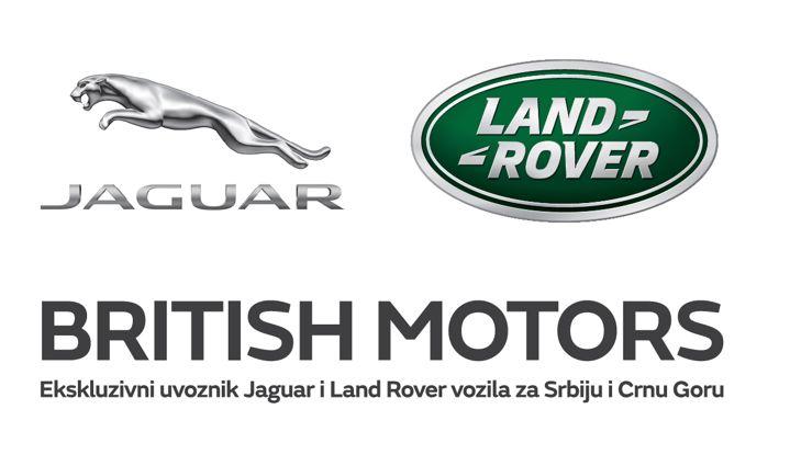 British Motors doo