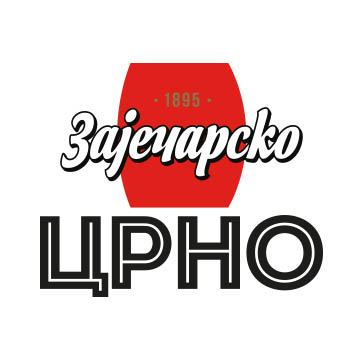 Zaječarsko Crno-logo