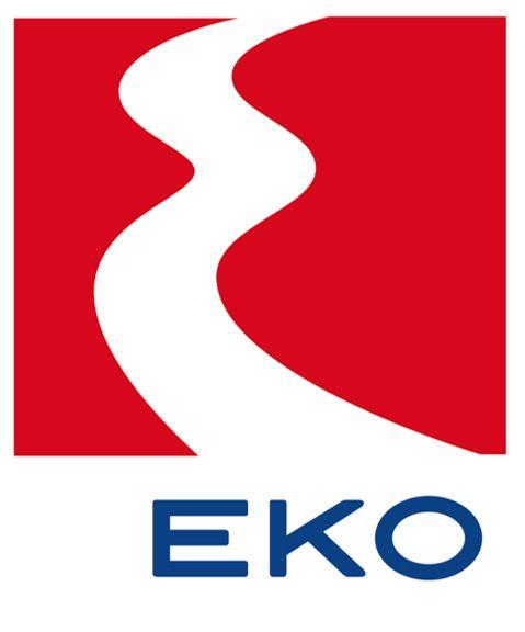 EKO Serbia AD