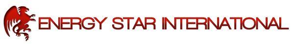 Energy Star International doo