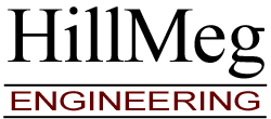 HILLMEG ENGINEERING DOO