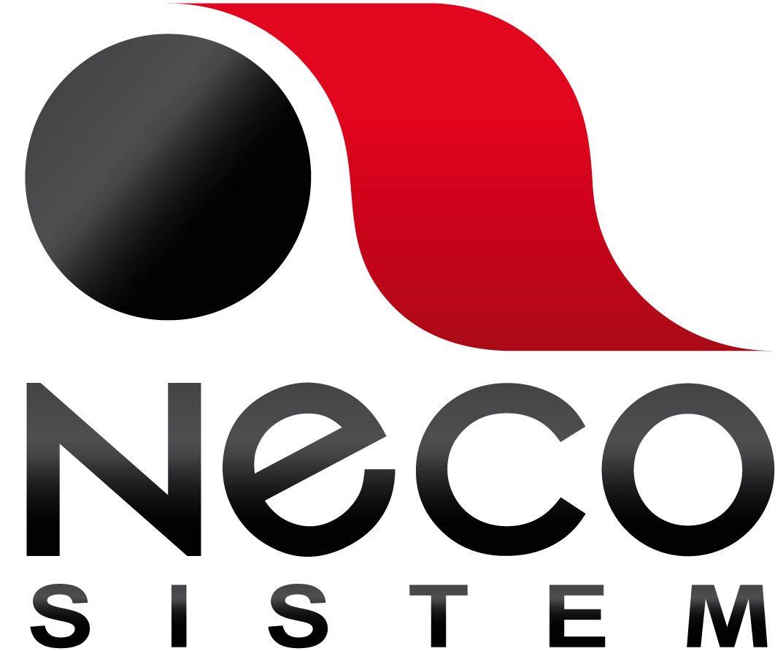 NECo Sistem d.o.o.