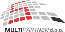 Multipartner Sistem d.o.o.