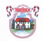MI TEMPOREX  d.o.o.