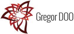 Gregor doo