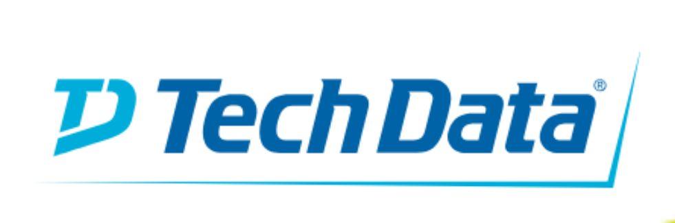 Tech Data AS doo