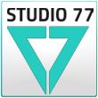 Studio77+