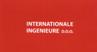 Internationale Ingenieure d.o.o.