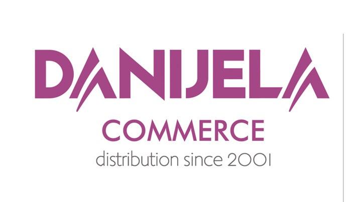 Danijela Commerce
