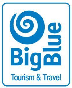 Big Blue Group