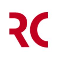 RC Europe RSB.  d.o.o. Beograd