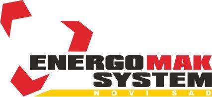Energo maksystem