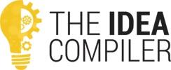 BLL LLC dba The Idea Compiler
