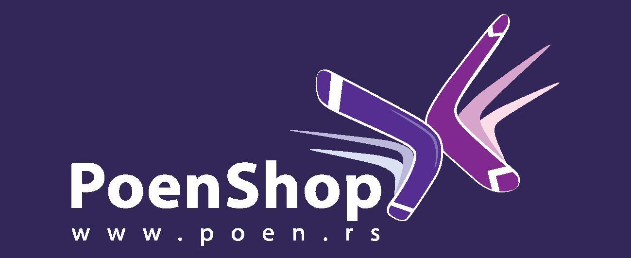 PoenShop d.o.o.