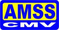 AMSS-Centar za motorna vozila d.o.o.